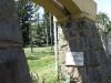 maritzburg-bowling-club-ronnie-mcdonald-gates-2
