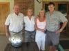 maritzburg-bowling-club-tim-lewin-carol-jo-gordon-hugh