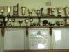 maritzburg-bowling-club-trophies
