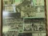 maritzburg-croquet-club-1933-photos
