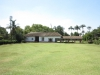 maritzburg-croquet-club-and-greens-1
