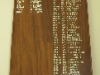 maritzburg-croquet-club-honours-boards-presidents-champions