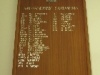 maritzburg-croquet-club-honours-boards-seretary-champions