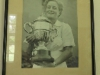 maritzburg-croquet-club-miss-si-simpkins-sa-champion-1956