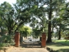 pmb-maritzburg-college-125th-anniversary-gates-1988-donated-by-east-griqualand-old-boys-1