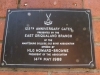 pmb-maritzburg-college-125th-anniversary-gates-1988-donated-by-east-griqualand-old-boys-2