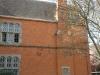pmb-maritzburg-college-clark-house-1