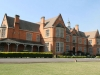 pmb-maritzburg-college-clark-house-5