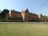 pmb-maritzburg-college-clark-house-6