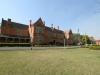 pmb-maritzburg-college-clark-house-7