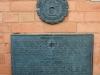 pmb-maritzburg-college-clark-house-plaque