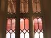 pmb-maritzburg-college-clark-house-window