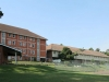 pmb-maritzburg-college-college-house-2