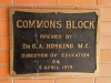 pmb-maritzburg-college-commons-block-plaques-2