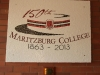 pmb-maritzburg-college-commons-block-plaques-3