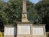 pmb-maritzburg-college-first-world-war-memorial-2