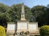 pmb-maritzburg-college-first-world-war-memorial-3