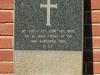 pmb-maritzburg-college-memorial-chapel-1952-1