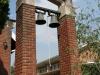 pmb-maritzburg-college-memorial-chapel-1952-3