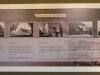 pmb-maritzburg-college-museum-exhibits-2