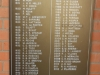 pmb-maritzburg-college-museum-headboys