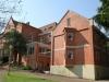 pmb-maritzburg-college-nathan-house-1910-1