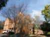 pmb-maritzburg-college-nathan-house-2