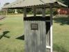 pmb-maritzburg-college-sentry-box