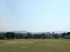 pmb-maritzburg-college-sports-fields-1