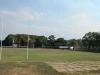 pmb-maritzburg-college-sports-fields-5