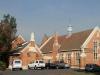 pmb-maritzburg-college-victoria-hall-2