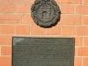 pmb-maritzburg-college-victoria-hall-5