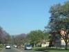 mayors-walk-pmb-street-views-south-west