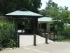 pmb-swartkops-road-kzn-botanic-gardens-entrance-s-29-36-28-e-30-20-46-elev-680-3