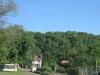 pmb-swartkops-road-kzn-botanic-gardens-entrance-s-29-36-28-e-30-20-46-elev-680-4