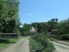 pmb-swartkops-road-kzn-botanic-gardens-entrance-s-29-36-28-e-30-20-46-elev-680-5