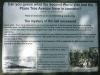 pmb-swartkops-road-kzn-botanic-gardens-hms-enchantress-bell-s-29-36-28-e-30-20-46-elev-680-1