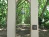 pmb-swartkops-road-kzn-botanic-gardens-hms-enchantress-bell-s-29-36-28-e-30-20-46-elev-680-4