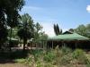 pmb-swartkops-road-kzn-botanic-gardens-s-29-36-28-e-30-20-46-elev-680-21