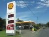 pmb-swartkops-road-shell-garage