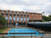 Merchiston Prep -  AB Kempe Swimming Pool (1)