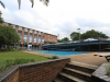 Merchiston Prep -  AB Kempe Swimming Pool (2)