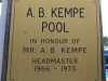 Merchiston Prep -  AB Kempe Swimming Pool (3)