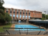 Merchiston Prep -  AB Kempe Swimming Pool (4)