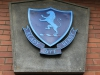 Merchiston Prep - Coat of arms  Ready Aye Ready (2)