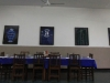 Merchiston Prep -  Dining room (1)
