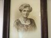 Merchiston Prep - Mrs B Allen - founder