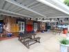 Merchiston Prep - Pre School (4)