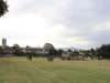 Merchiston Prep - Rugby festival (15)