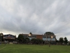 Merchiston Prep - Rugby festival (2)
